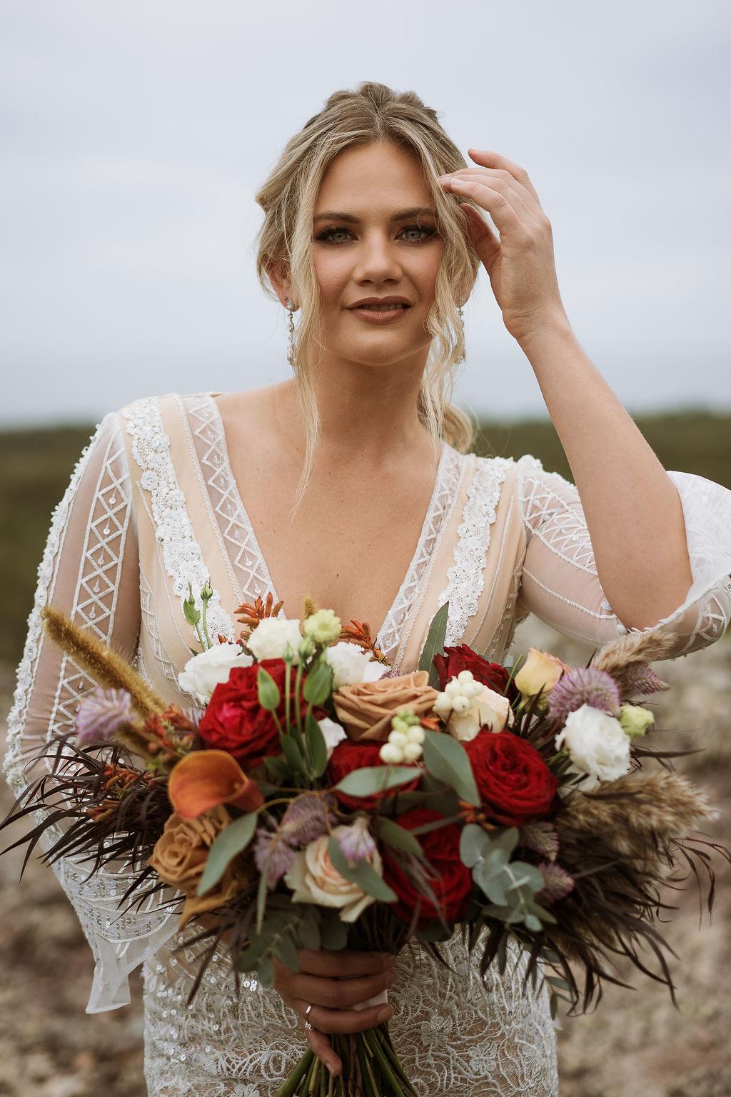 sunshine-coast-wedding-photography-terri-hanlon-photography-sunshine-brides-suncoast-flowers-allira-ashwell-12