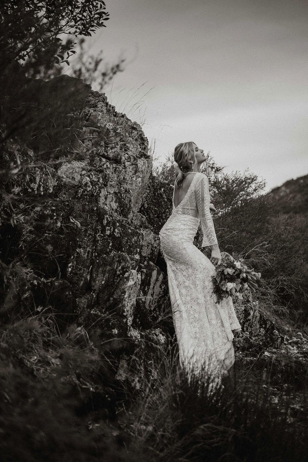 sunshine-coast-wedding-photography-terri-hanlon-photography-sunshine-brides-suncoast-flowers-allira-ashwell-137-2