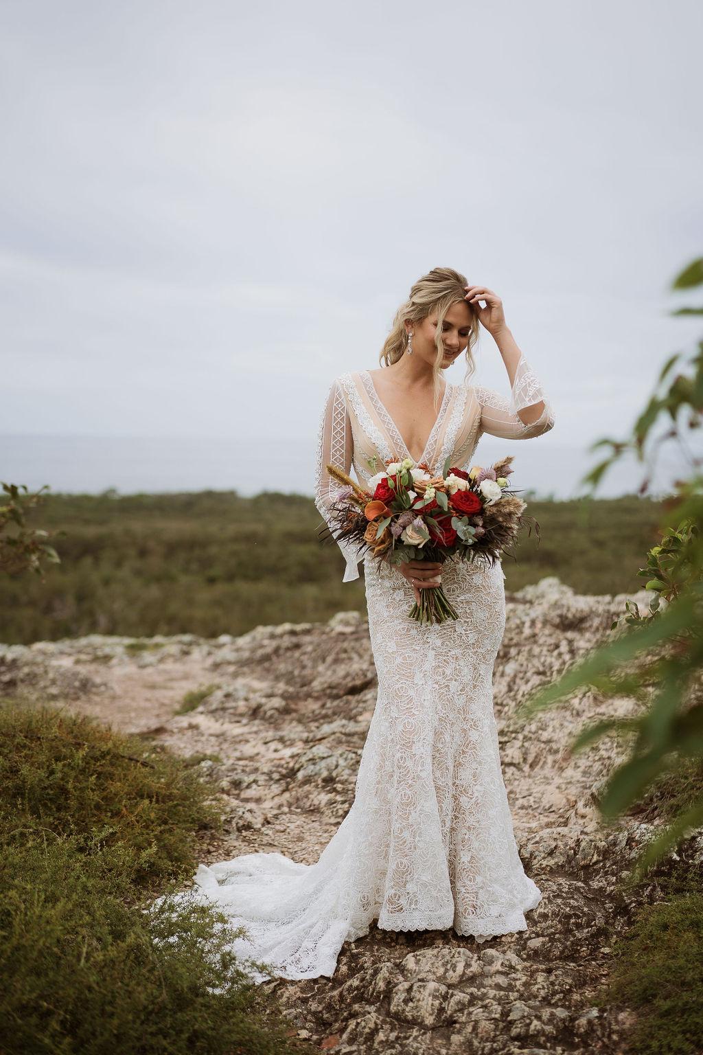 sunshine-coast-wedding-photography-terri-hanlon-photography-sunshine-brides-suncoast-flowers-allira-ashwell-17
