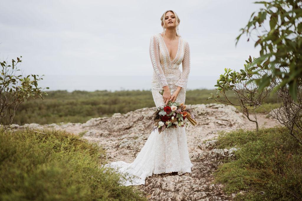 sunshine-coast-wedding-photography-terri-hanlon-photography-sunshine-brides-suncoast-flowers-allira-ashwell-25