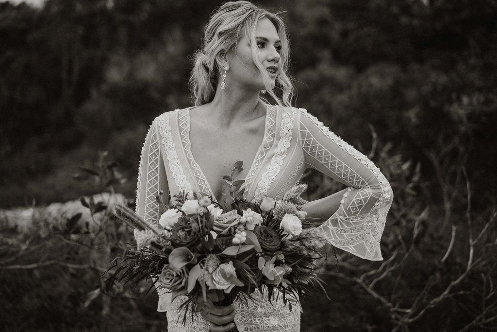 sunshine-coast-wedding-photography-terri-hanlon-photography-sunshine-brides-suncoast-flowers-allira-ashwell-48-2