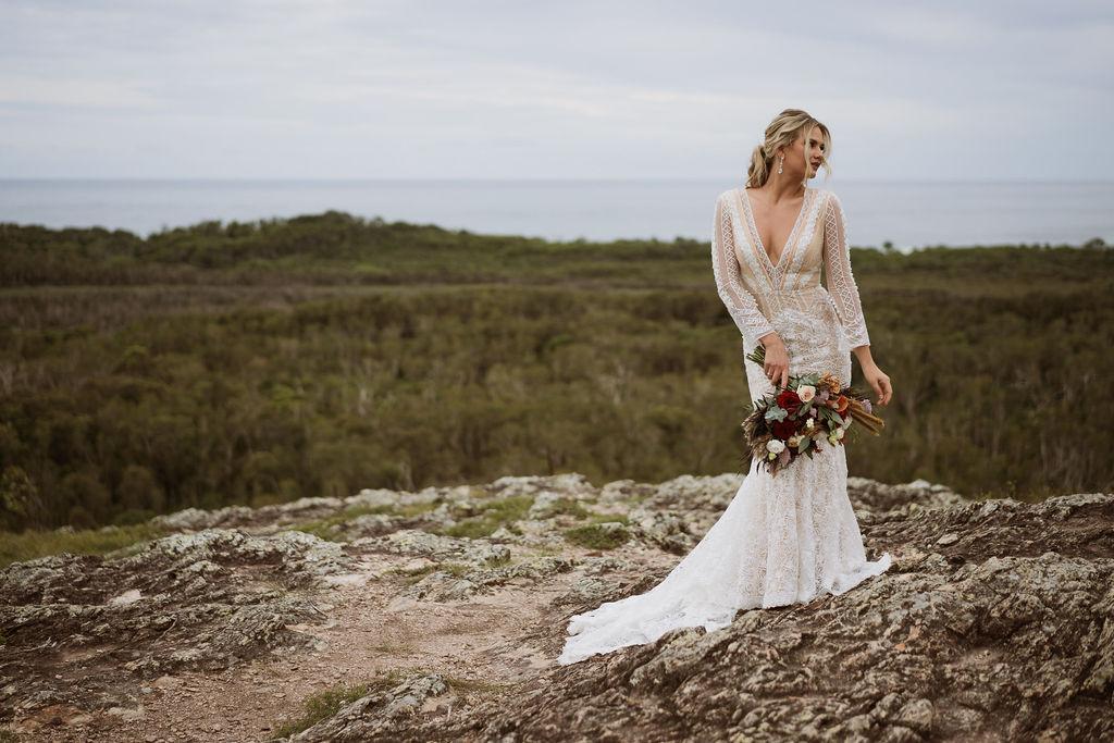 sunshine-coast-wedding-photography-terri-hanlon-photography-sunshine-brides-suncoast-flowers-allira-ashwell-70