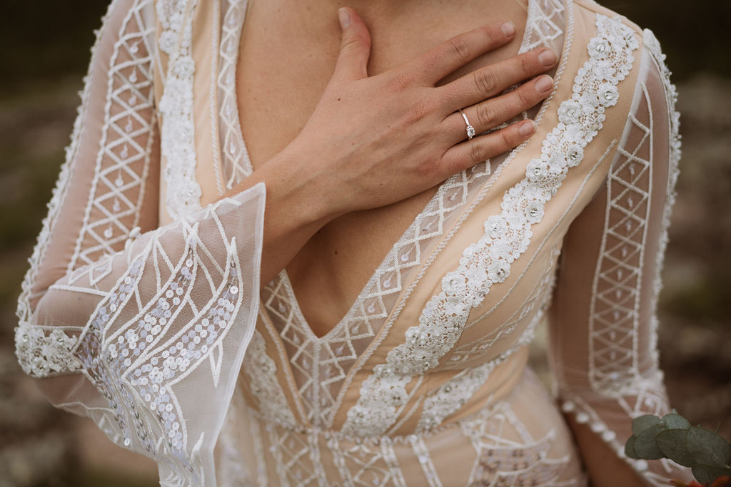 sunshine-coast-wedding-photography-terri-hanlon-photography-sunshine-brides-suncoast-flowers-allira-ashwell-74
