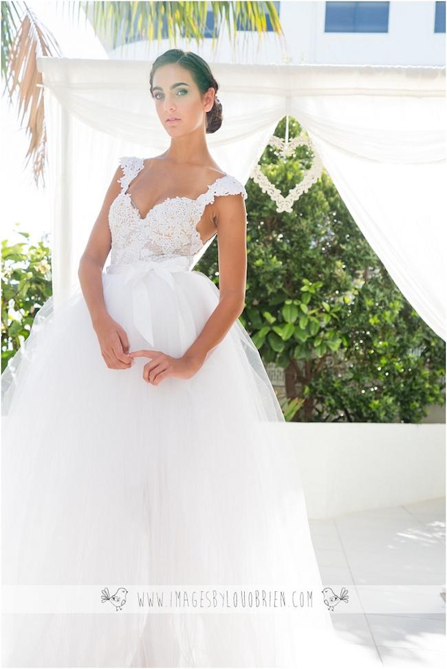 Wedding Dresses Sunshine Coast