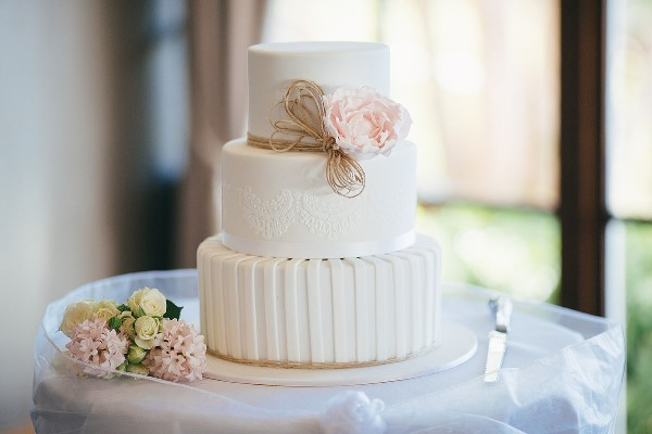wedding cake makers central coast how to choose your cake maker the s tree 23126