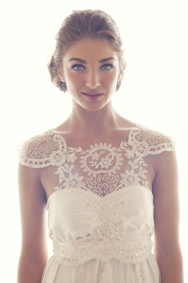 australian wedding dress designer | Wedding