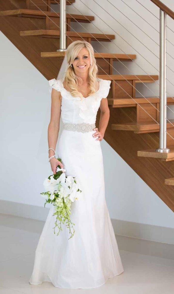 sunshine coast wedding dresses | Wedding